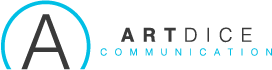ArtDice Logo